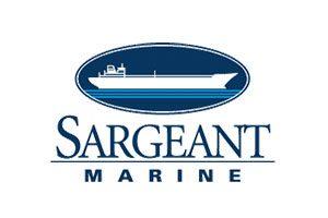Sargeant Marine
