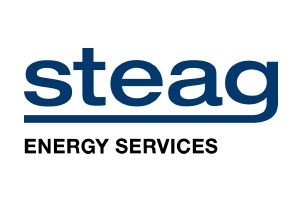 Steag Energy Services