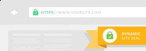Certificat SSL OV (Organisation Validation)