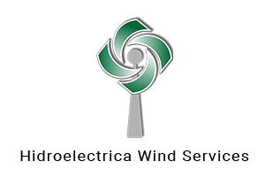 Hidroelectrica Wind Services